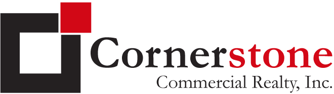 Cornerstone Commercial Realty, Inc.